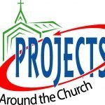Bethel Endowment Unrestricted Funds available!